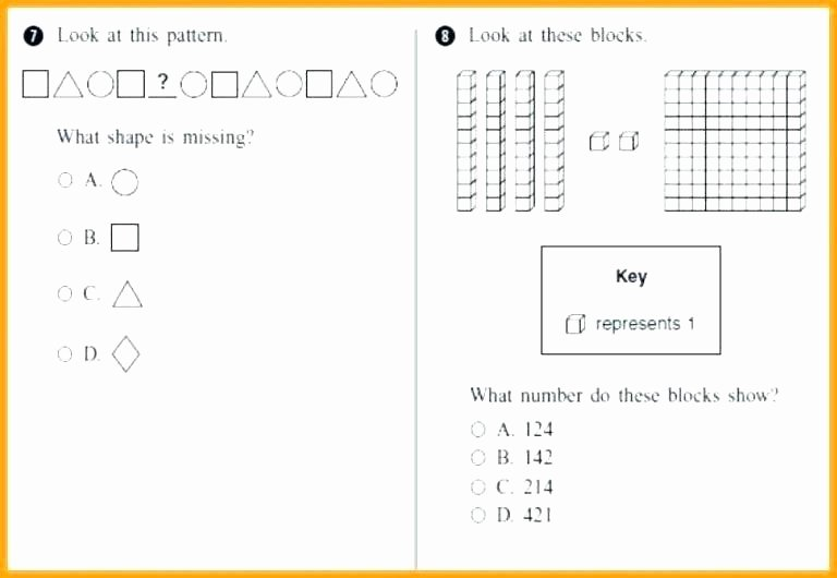Polygon Worksheets 2nd Grade 3 Grade Geometry Printable Geometry Worksheets Printable
