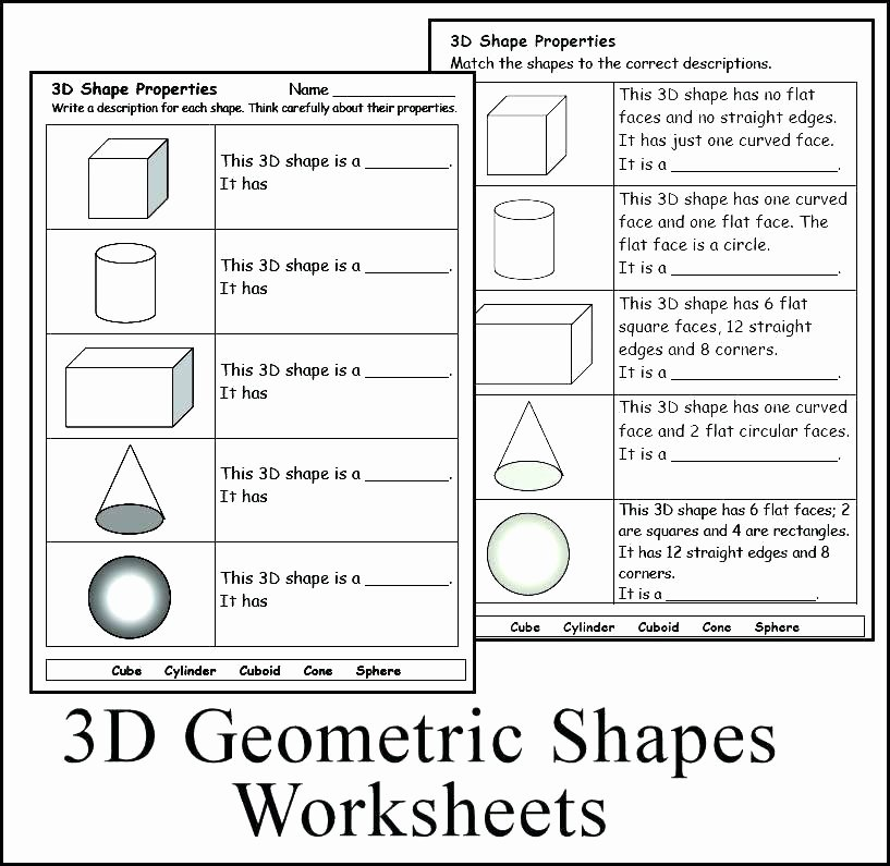 Polygon Worksheets 2nd Grade Drawing Shapes Worksheets Hearts Worksheet Geometric for 2nd