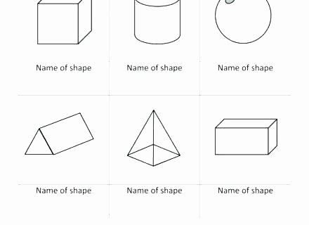 Polygon Worksheets 2nd Grade Grade Geometry Worksheets Shapes Second Geometric Free