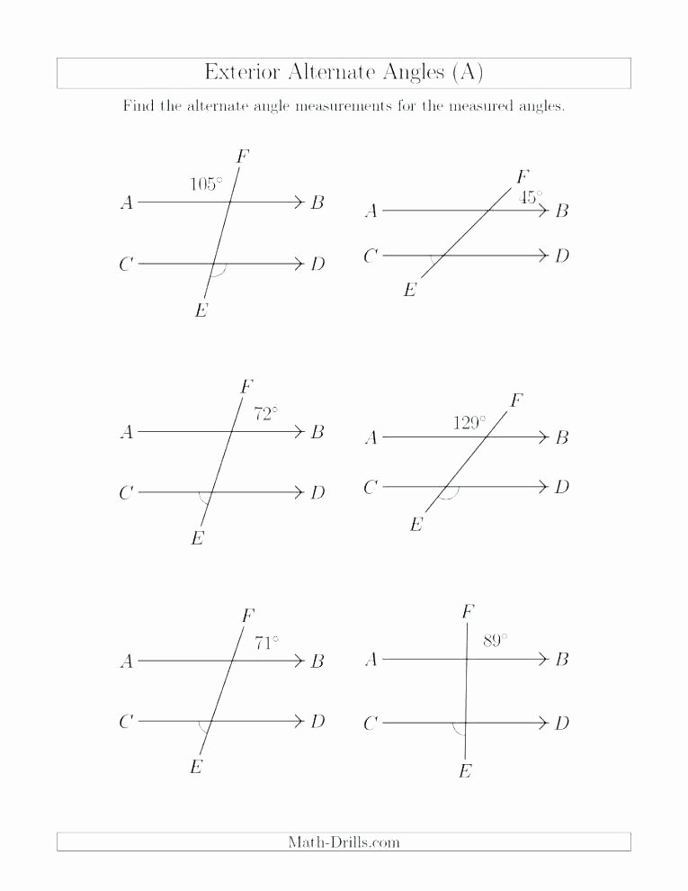 Polygon Worksheets 3rd Grade Free Quadrilateral Worksheets 3rd Grade
