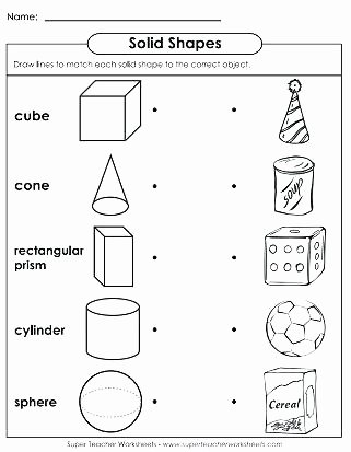 Polygon Worksheets 3rd Grade Polygon Worksheets 3rd Grade