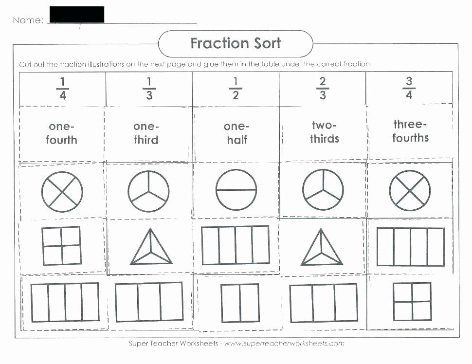 Polygon Worksheets 4th Grade Maths Shapes Worksheets Drawing Worksheet Measuring Angles