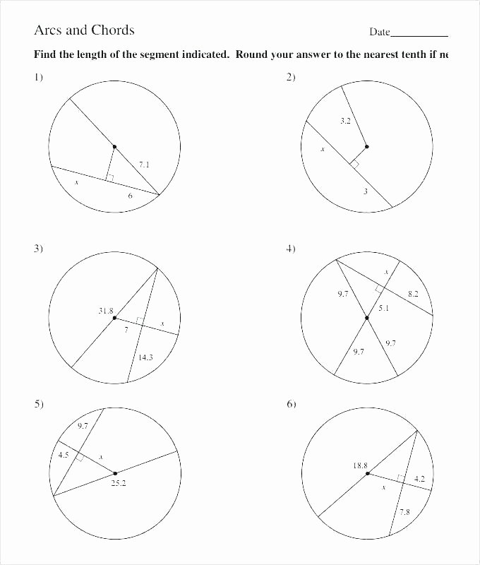 Polygon Worksheets 5th Grade Grade 2 Geometry Worksheets