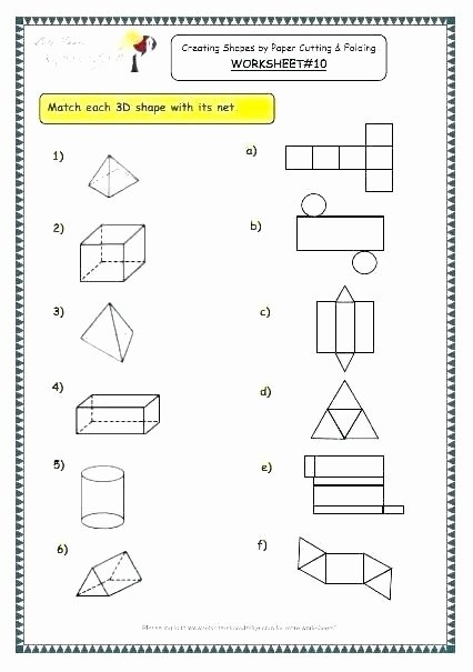 Polygon Worksheets for 2nd Grade 2nd Grade Geometry Worksheets