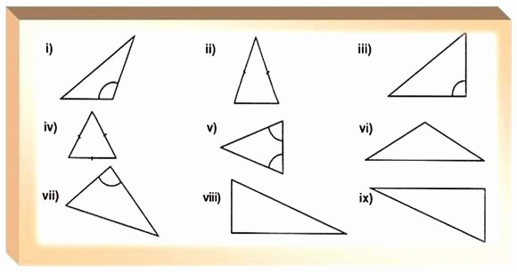 Polygons Worksheets 5th Grade Worksheet Polygons isosceles Triangle Worksheets 5th
