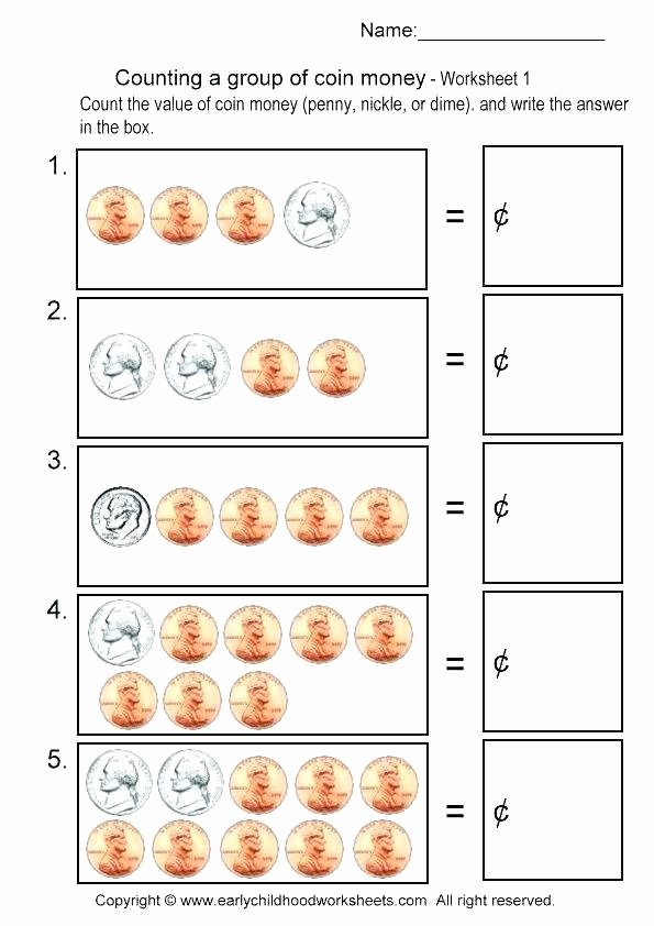 Positional Word Worksheets A and An Worksheets for Kindergarten