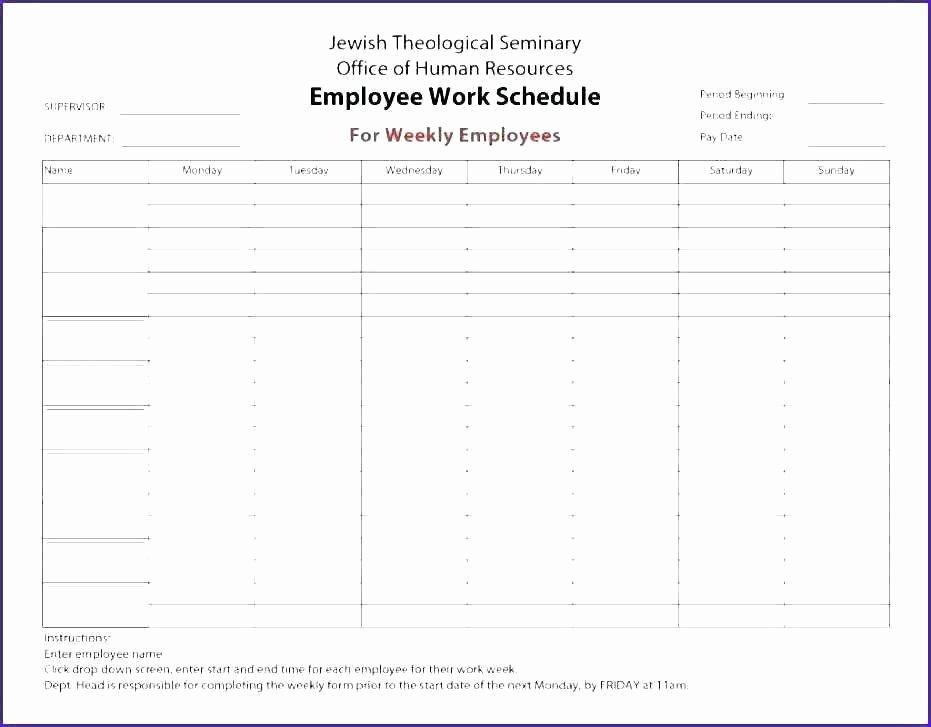 Positional Word Worksheets Days the Week Worksheet Luxury Printable Calendar