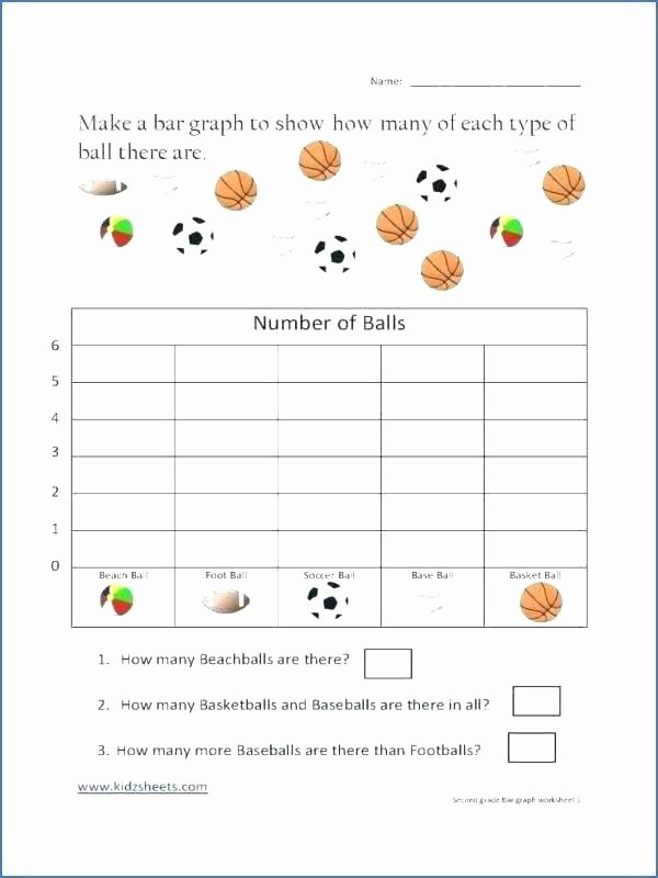 Positional Word Worksheets Free Printable Interpreting Graphs Worksheets Graphing for