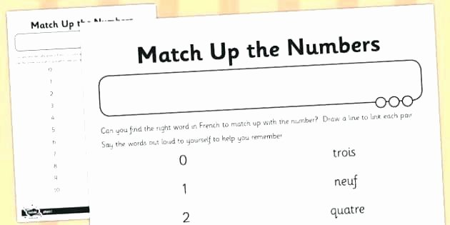 Positional Word Worksheets Writing Number Words Worksheets First Grade Kindergarten for