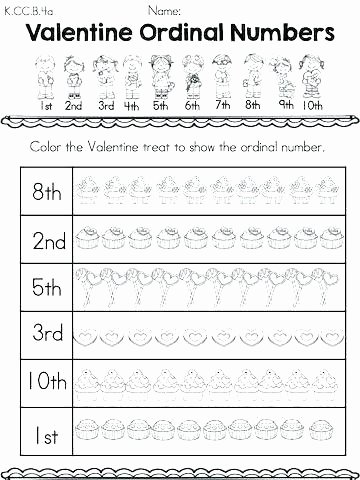 Positional Words Preschool Worksheets Position Worksheets