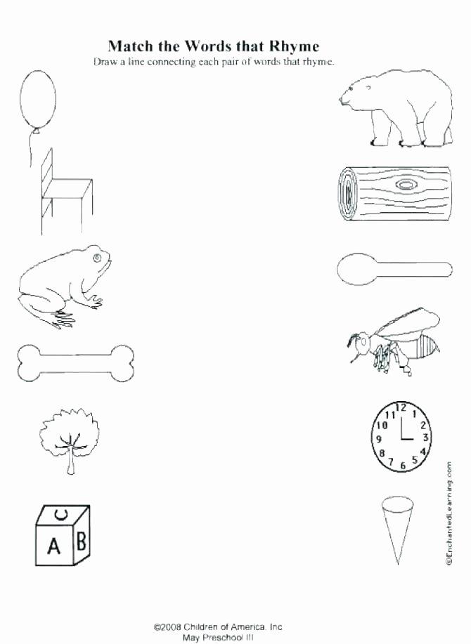 Positional Words Worksheet for Kindergarten Grade High Frequency Words Content Uploads Word Decoding
