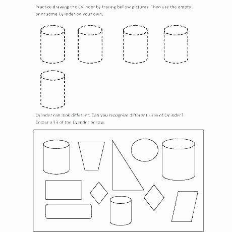 Positional Words Worksheet for Kindergarten Position Worksheets Kindergarten – Sunriseengineers