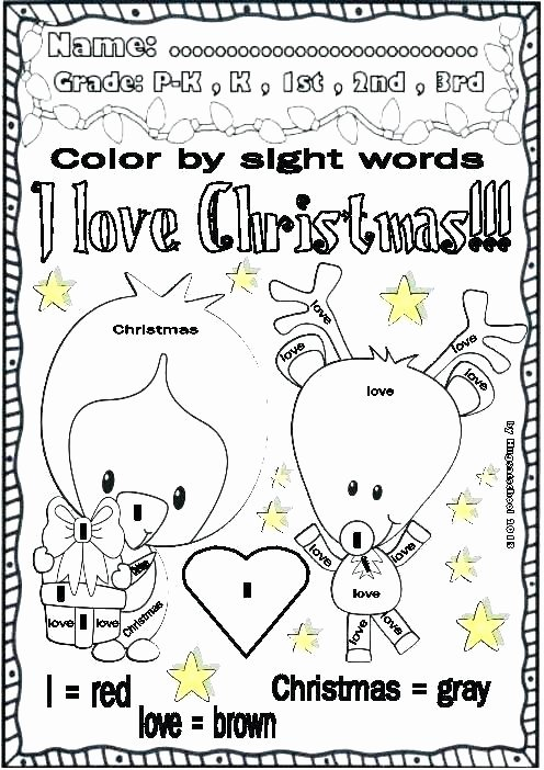 Positional Words Worksheets for Preschool In and Out Worksheets Directional and Positional Words