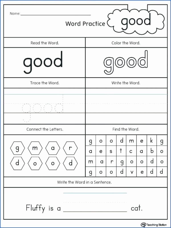 Positional Words Worksheets for Preschool Letter Q Words for Preschool Unique Letter Tracing