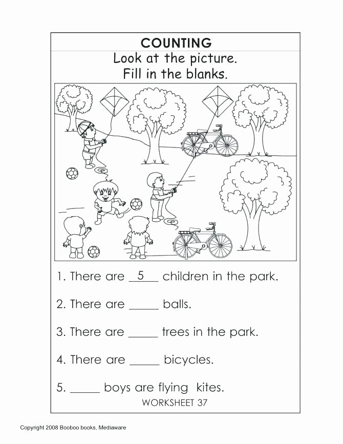 Positional Words Worksheets for Preschool Positional Words Worksheets for Preschool – Odmartlifestyle