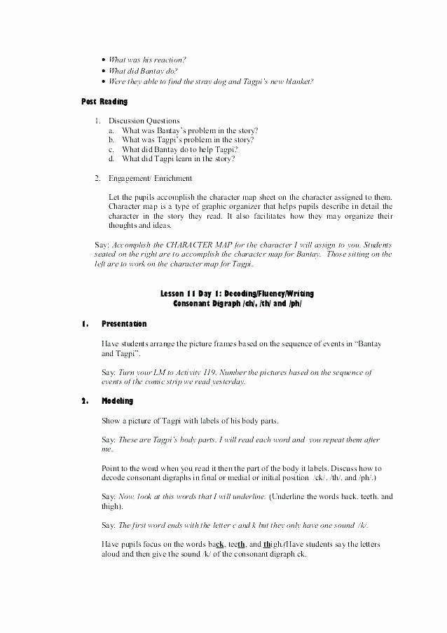 Positional Words Worksheets Pdf 3 Letter Words Worksheets Pdf