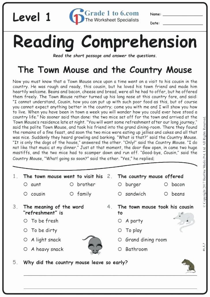 Positional Words Worksheets Pdf Grade 2 Language Worksheets