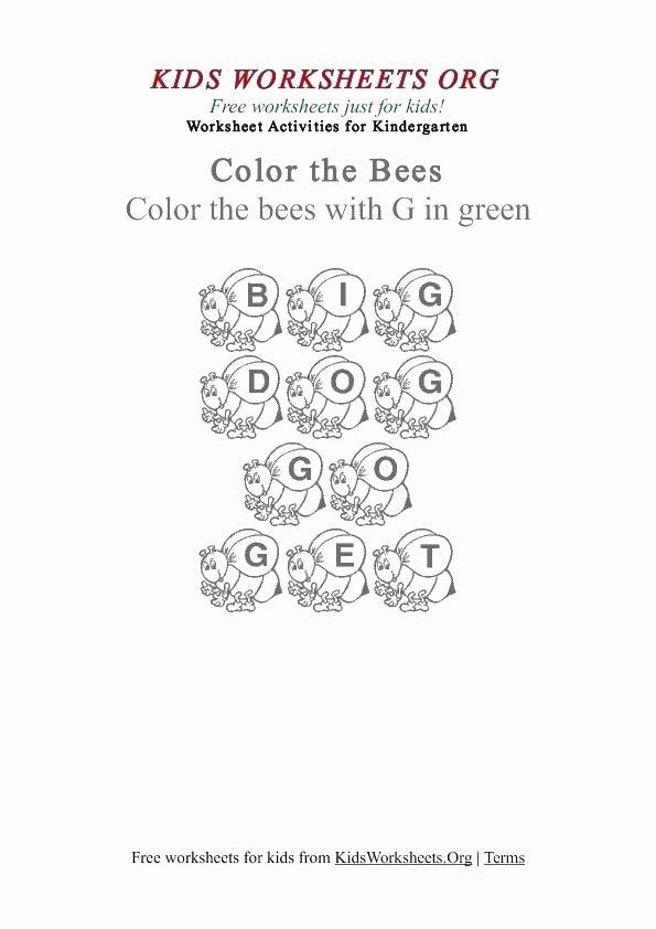 Positional Words Worksheets Pdf Kindergarten Color Words Worksheets