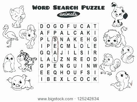 Positional Words Worksheets Pdf Position Word Worksheets for Kindergarten All 2 Farm Animals