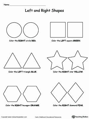Positional Words Worksheets Pdf Position Worksheets Kindergarten – Sunriseengineers