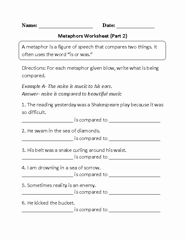 Positional Words Worksheets Prehension Easy Worksheet Classroom Secrets Teaching