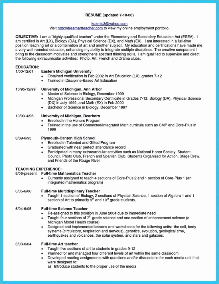 Positional Words Worksheets Resume Grader Awesome Worksheets for 7th Graders Resume
