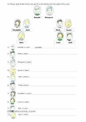 Positive attitude Activities Worksheets Beautiful Building Positive Relationships Worksheets