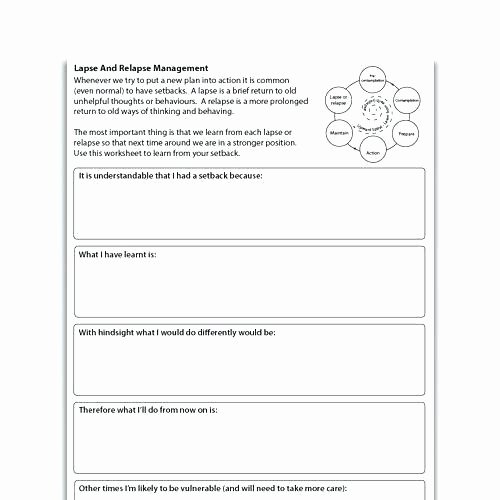 Positive attitude Activities Worksheets Beautiful Free Printable Behavior Worksheets