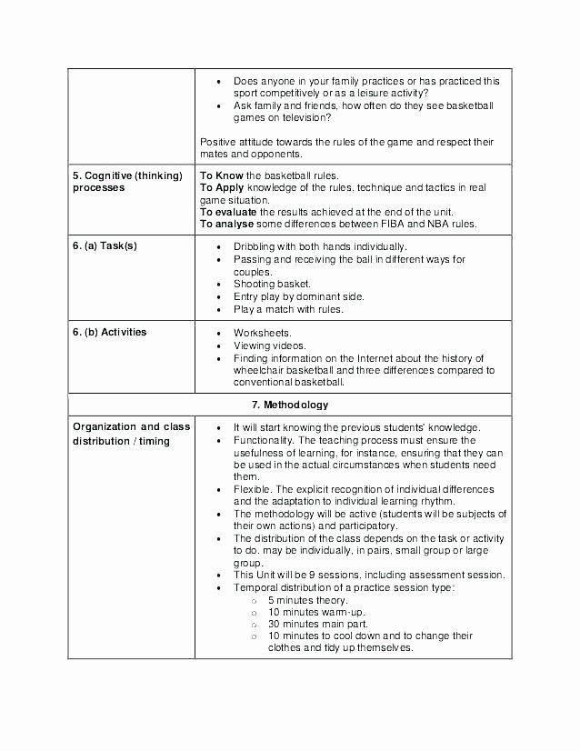 Positive attitude Activities Worksheets Inspirational Icebreaker Worksheets for Middle School