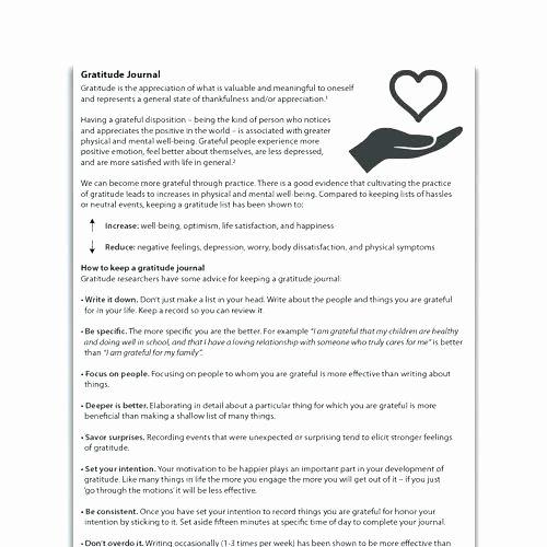 gratitude journal worksheet psychology tools worksheets lesson high school gratitude journal template e printable worksheets gratitude definition worksheets list worksheet design worksheets for high s