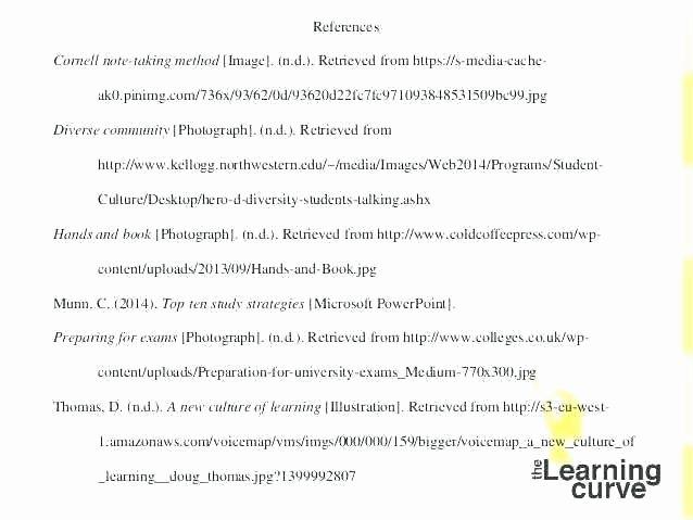 Positive Parenting Worksheets Learning Strategies Worksheets