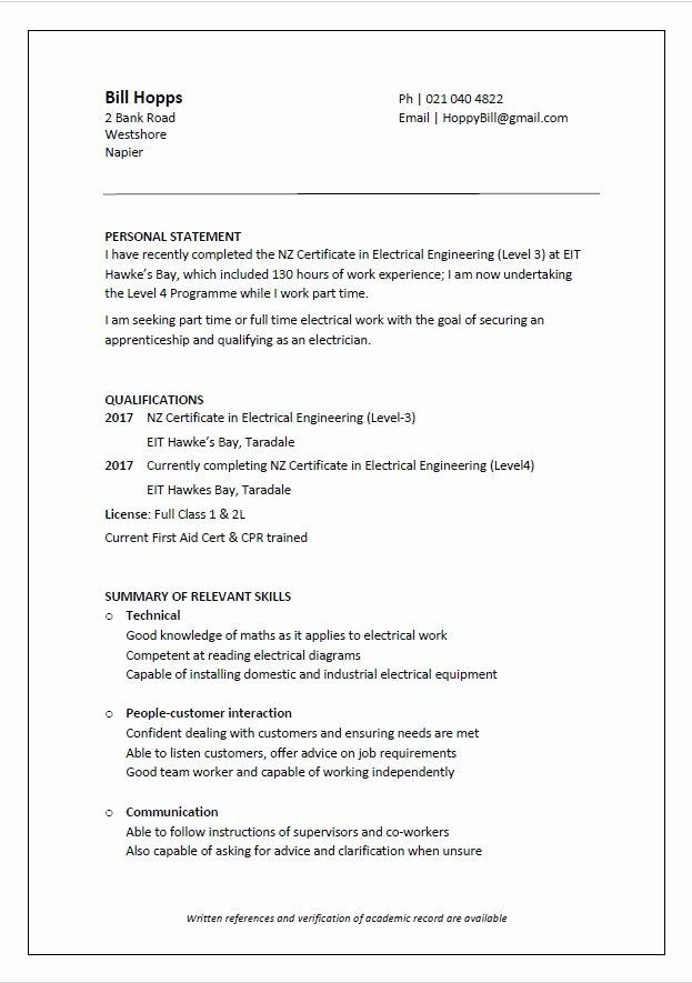 Positive Parenting Worksheets Positive Parenting Skills Worksheets