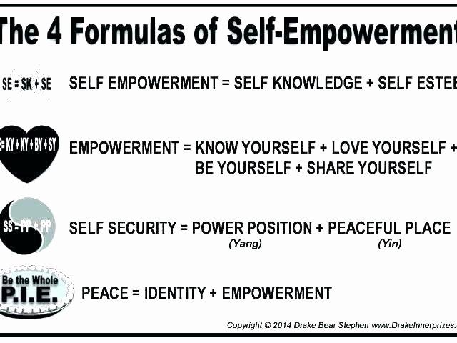 Positive Self Esteem Worksheets Improving Self Esteem Worksheets Luxury Self Esteem