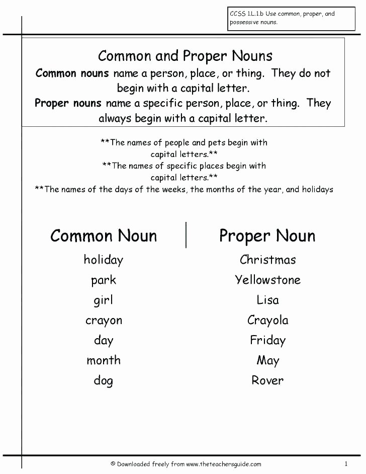 Possessive Pronouns Worksheet 3rd Grade Intransitive Verb Worksheets Subject Object Questions Pdf