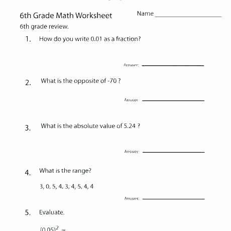 Possessive Pronouns Worksheet 5th Grade Possessive Nouns Worksheets Grade Worksheet Possessive