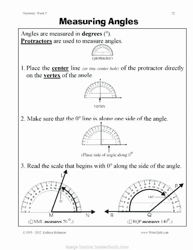 Pre Ap Geometry Worksheets 2nd Grade Geometry Worksheets Mon Core Geometry