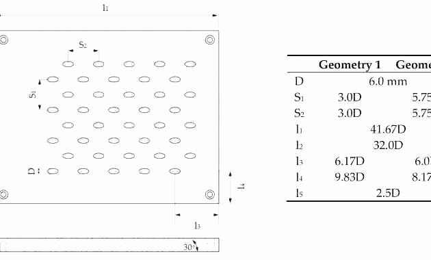 Pre Ap Geometry Worksheets Geometry 8th Grade – ispe Indonesia