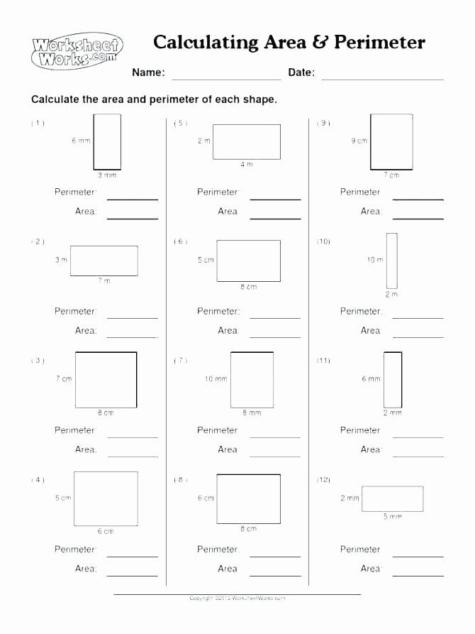 Pre Ap Geometry Worksheets Grade 8 Geometry Worksheets Pdf