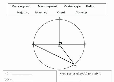 Pre Ap Geometry Worksheets High School Geometry Worksheets Review with Answers