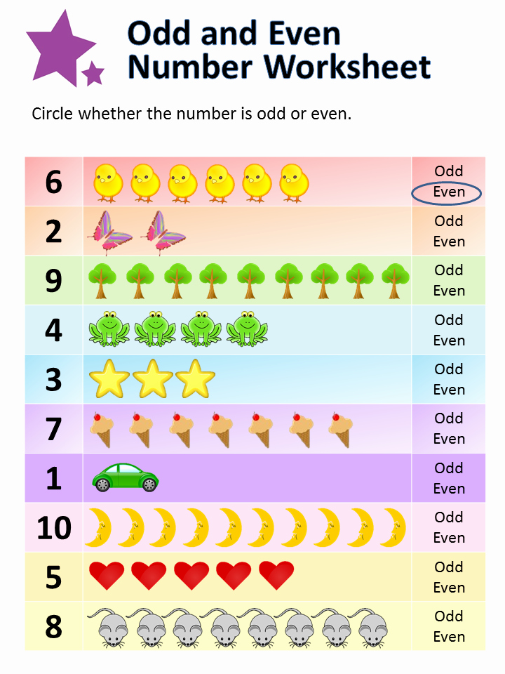 Pre K Counting Worksheets Pin On 2nd Quarter