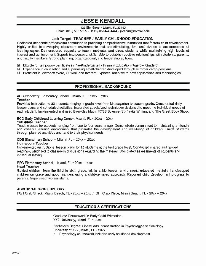 Pre Vocational Skills Worksheets Free Job Skills Worksheets for Students Job Skills Worksheets