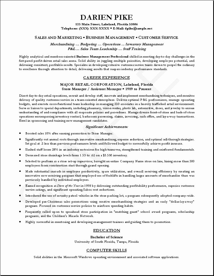 science skills worksheet also application for employment template unique resume template builder of science skills worksheet