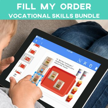 Pre Vocational Skills Worksheets Vocational Skills Worksheets & Teaching Resources