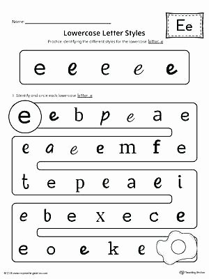 Pre Writing Worksheets Free Free Printable Letter C Worksheets