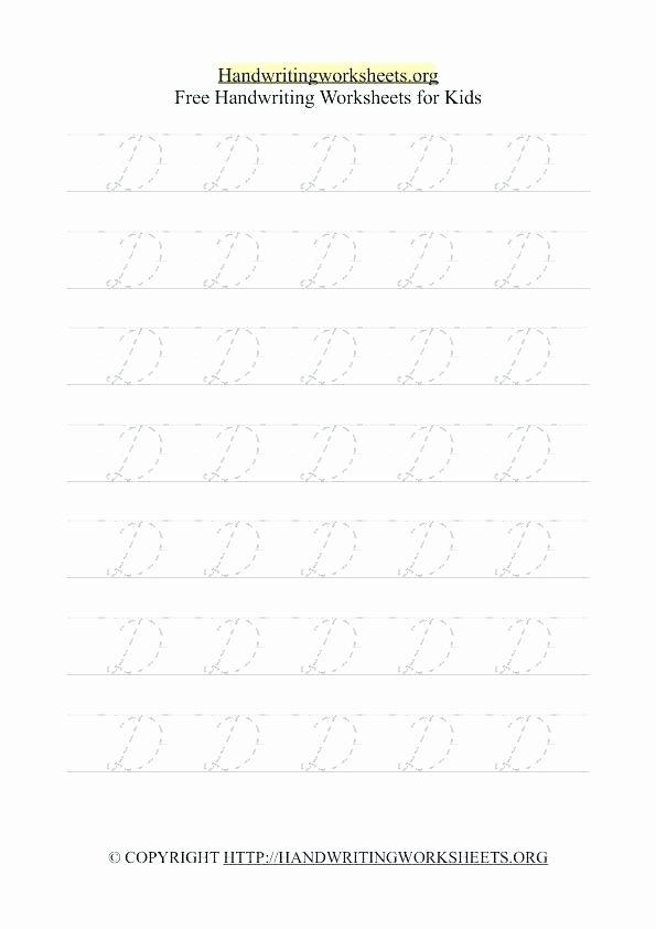 Pre Writing Worksheets Free Letter H Worksheet Letter H Worksheets Recognize Trace Print