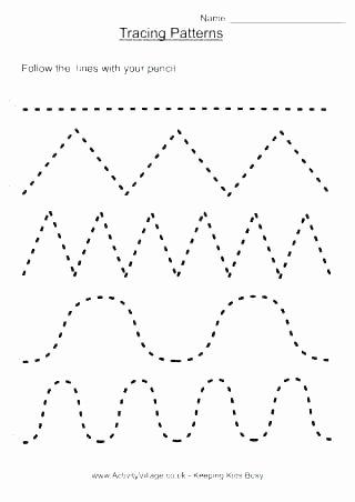 k alphabet printable worksheets free pre k printable worksheets pre writing printable worksheets