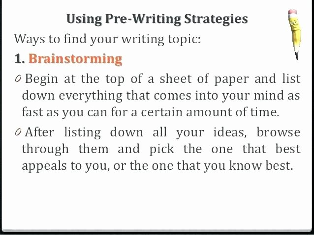 Pre Writing Worksheets Free Pre Writing Worksheets for Kindergarten