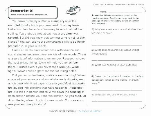 Predicting Outcomes Worksheets Pdf Fresh Predicting Out Es Worksheets for Grade 5 Prediction