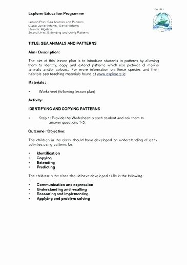 Predicting Outcomes Worksheets Pdf New Predicting Out Es Worksheets for Grade 5 Predicting