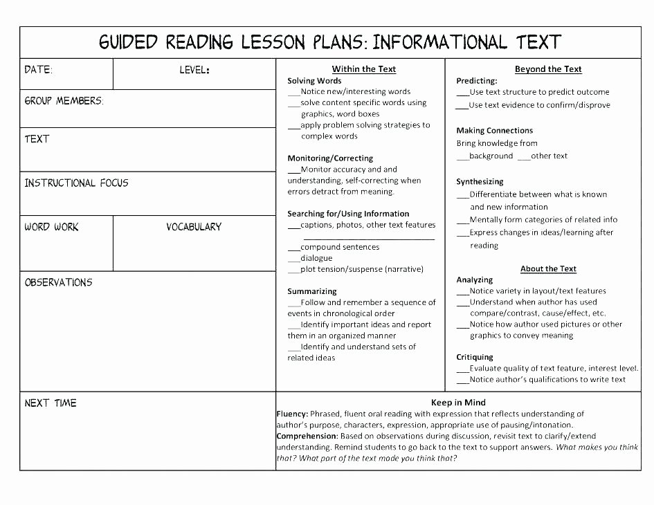 Prediction Worksheets 2nd Grade Cause and Grade Effect Worksheets Prediction Worksheet for